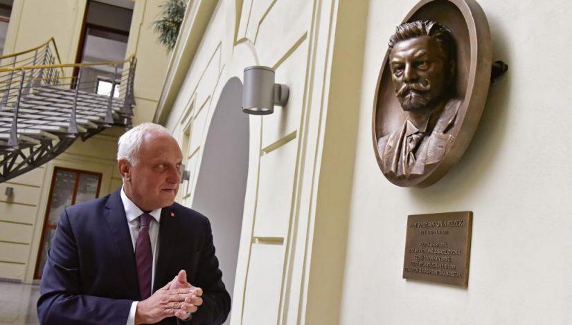 Zdroj: www.vutbr.cz